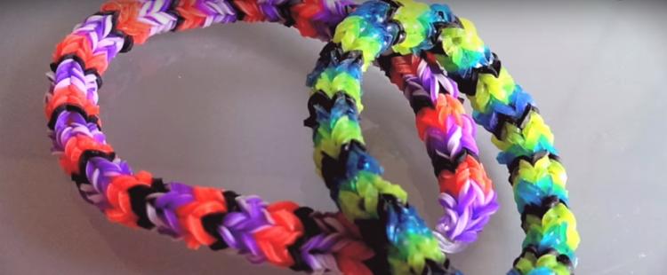 barcelet-elastique-rond