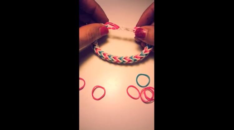 bracelet-elastique-double