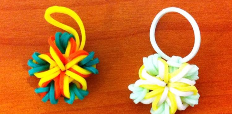 bracelet-elastique-fleur-a-petales