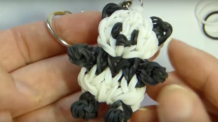 faire-panda-elastique