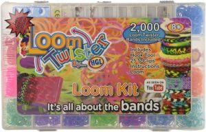 loom-twisters